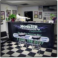 monster-transmission-front-lobby-t.jpg